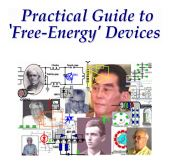 FreeEnergy Manual