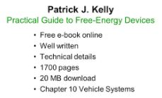 Patrick Kelly Book